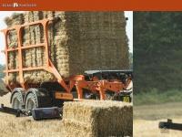 transtacker.co.uk