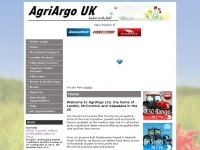 agriargouk.co.uk