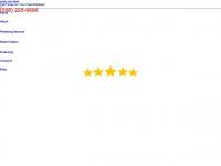 plumbingsolutionsofidaho.com