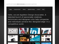 appletondesign.co.uk