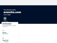 arancho.com