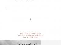 catherinegiroux.com