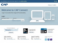 capconnect.co.uk Thumbnail