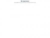 Magikbullet.co.uk