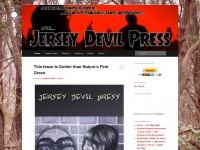 jerseydevilpress.com