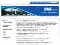 Iwac.org.uk
