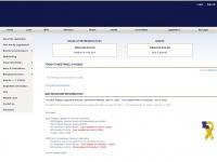 legis.state.la.us Thumbnail