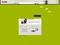 macarthur-website-design.co.uk Thumbnail