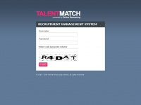 Talentmatch.co.uk