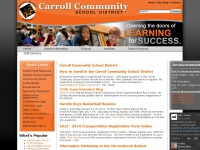 carroll.k12.ia.us