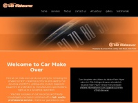 carmakeover.co.uk Thumbnail