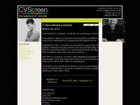 IT Recruitment Liverpool - IT Recruitment Agency in Liverpool. CV Screen is one of the leading IT Recruitment Agencies in Liverpool