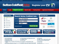 suttoncoldfield-jobs.co.uk