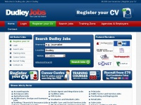 dudley-jobs.co.uk