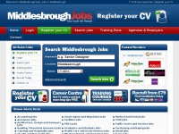 middlesbrough-jobs.co.uk