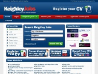 keighley-jobs.co.uk