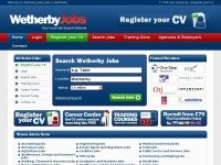 wetherby-jobs.co.uk