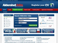 aldershot-jobs.co.uk