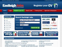 eastleigh-jobs.co.uk