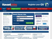havantjobs.co.uk