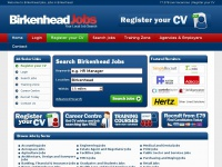 birkenhead-jobs.co.uk