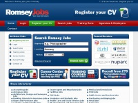 romseyjobs.co.uk
