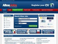 alton-jobs.co.uk