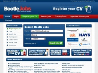 bootle-jobs.co.uk