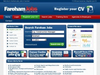 farehamjobs.co.uk