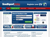 southport-jobs.co.uk