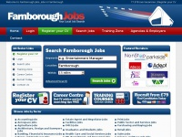 farnboroughjobs.co.uk