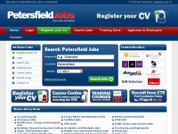petersfield-jobs.co.uk