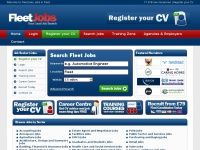 fleet-jobs.co.uk