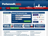 portsmouth-jobs.co.uk
