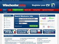 winchester-jobs.co.uk