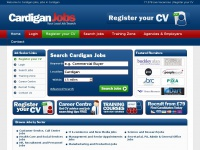 cardigan-jobs.co.uk