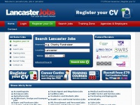 lancaster-jobs.co.uk