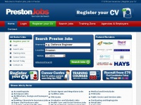 preston-jobs.co.uk