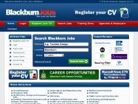 blackburn-jobs.co.uk