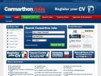 carmarthen-jobs.co.uk