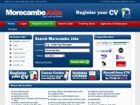 morecambe-jobs.co.uk