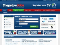 chepstow-jobs.co.uk