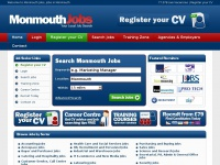 monmouth-jobs.co.uk