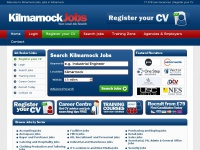kilmarnock-jobs.co.uk