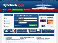 clydebank-jobs.co.uk