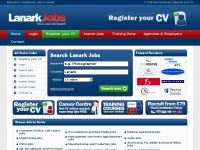 lanark-jobs.co.uk