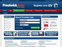 prestwick-jobs.co.uk
