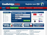 coatbridge-jobs.co.uk