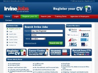 irvine-jobs.co.uk