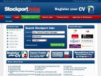 stockport-jobs.co.uk